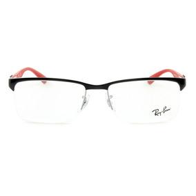 Haste De Óculos Ray Ban Rb8411 Oculos - Óculos no Mercado Livre Brasil dda63540b3