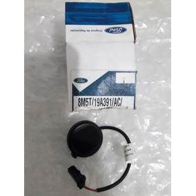 Microfone Do Telefone Ford ( Diversos ) 8m5t-19a391-ac
