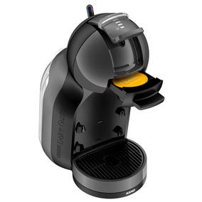 Nescafe Dolce Gusto Mini Me Dmm00 Arno - Preta 110v