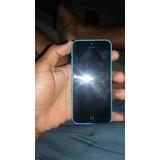 iPhone 5c 8gb.