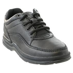 Rockport Zapatos Hombre Y Accesorios En Mercado Ropa Mujer Tenis 5rrpT1