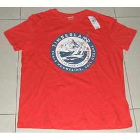 29680527dec Boletos Tiesto Playeras Y Camisetas Hombre - Playeras Mango de ...