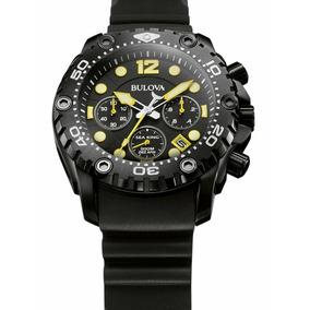 Relógio Relógio Bulova 98b243