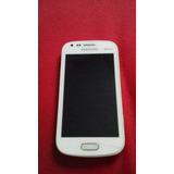 Samsung Galaxy S Duos 2 Usado