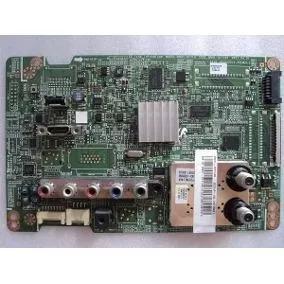 Principal Samsung Un40-d5003bgxzd Bn41-01714a