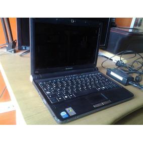 Minilaptop 10 Lenovo.s10. Para Reparar
