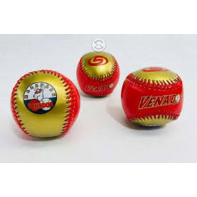 Pelota Béisbol Venados Mazatlan Lmp Baseball Piel Profesiona 204ee8bace7