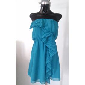 Vestidos de salida de sexto azul turquesa cortos