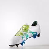 Chuteira adidas Fg X15.1 Leather Original S74617 1magnus 9db704793d137