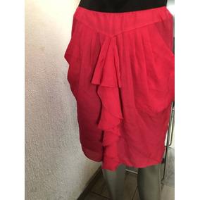 Faldas Circulares en Guadalajara en Mercado Libre México 7e5eadf8cf25