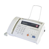 Brother Fax 375mc