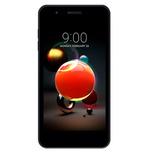 Smartphone Lg K9 16gb Mem 2gb Ram 4g Dual Chip 5pol 8/5mp
