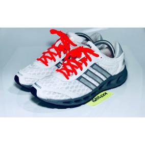 658aa02711 Tenis Adidas Climacool - Adidas para Masculino no Mercado Livre Brasil