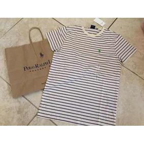 Camisetas Femininas - Polo Ralph Lauren ! Frete Grátis ! 66237932474