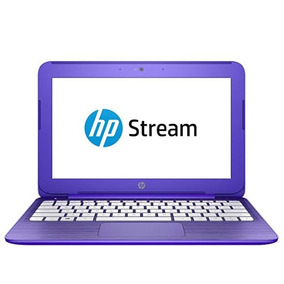 Hp Stream 11.6