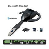 Audífonos Bluetooth Para Play Station Ps2 Ps3 Xbox Celular