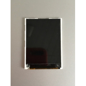 Display E71 Cog1177fpc-a2