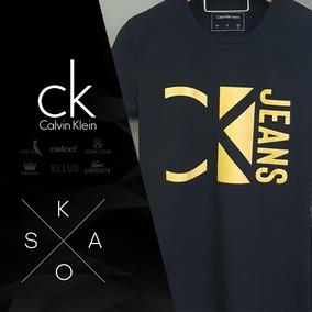 Camisas T-shirt (marcas)
