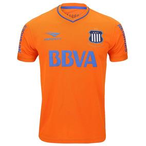 Camiseta Alternativa Club Atlético Talleres De Cordoba