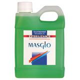 Esterilizante Glutadina 980 Ml Masglo Desinfecta Esteriliza