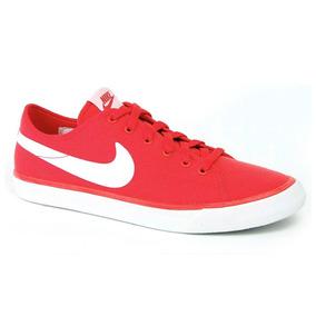Tenis Nike Primo Court - Nike no Mercado Livre Brasil d141768398b6f