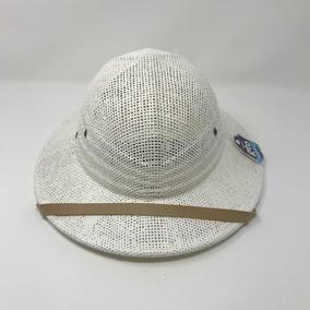 ec02f9e398c3d Sombreros Rocha Hats 50x en Mercado Libre México