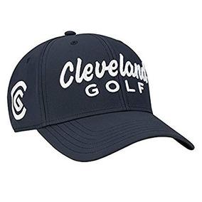 Cleveland Golf - Gorro Para Hombre (talla Única) 8eedbc54ab5