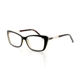 Armacao Doculograu Oakley Masculina De Sol - Óculos no Mercado Livre ... d99e23dedc
