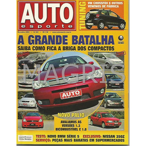 Frete Grátis 11/2003 Palio, Clio, 206, Corsa, Ka, Fox, Celta