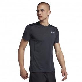c3cfa4a81c Camisetas Nike Com Dry Fit E Stay Cool Originais Importadas ...
