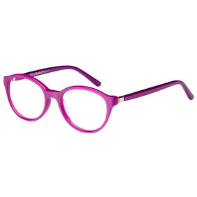 Lilica Ripilica Bo Feminino Chinelos - Óculos De Sol no Mercado ... da79d6bb25