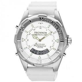 Relogio Infantil Technos - Relógios De Pulso no Mercado Livre Brasil ce2444ba4c
