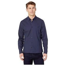 Shirts And Bolsa Ted Baker Zapatos 32070914
