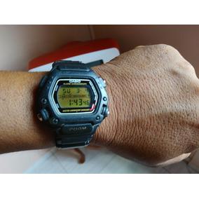 72e93310f01 Relogio Casio Dw 290 T - Relógios no Mercado Livre Brasil