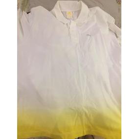 ed51cce9af67a Camisa Polo - Pólos Manga Curta Masculinas em Rio de Janeiro, Usado ...