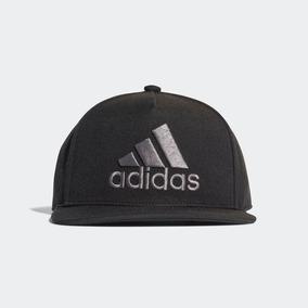 6c1747d6cdd Boné Adidas Essentials Logo H - Calçados