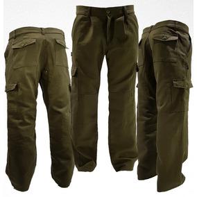 4d83c7241b Pantalon De Trabajo Cargo Gaucho - Ropa y Accesorios en Mercado ...