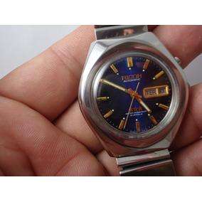 e6f75ca7c69 Relogio Orient Seiko Automatico - Relógios no Mercado Livre Brasil