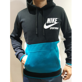 Blusas Masculinas - Casaco Nike Não é impermeável no Mercado Livre ... 18edbeab9fcc5