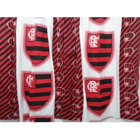 Promoção Cortina Flamengo Grande 3m Largura X 2 2f5006bffbf8c
