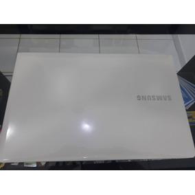 Notebook Samsung E270e