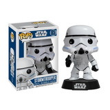 Funko Pop Star Wars Stormtrooper #05
