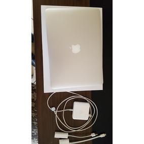 Macbook Pro Retina 13 128gb 8gb
