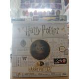 Funko Harry Potter 5 Stars Vinyl Figure Gamestop Exclusive