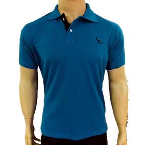 a0e8730681 Kit 18 Camisas Camisetas Revenda Gola Polo Masculina Atacado