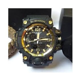 1e399653a87 Relogio G Shock Barato Esportivo Masculino - Relógio Masculino no ...