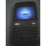 Telefono Nokia E5 Rm 634 Telcel