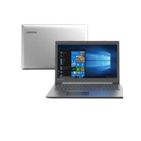 Notebook Lenovo Core I5 15,6 8gb Hd 1 Tb Windows 10