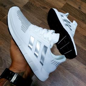 promo code c9f51 0e03f Zapatillas Nike Sweet Para Dama