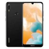 Celular Huawei Y 6 2019